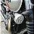 Kit de indicador dianteiro curto LED - Street Scrambler, Street Twin e Thruxton  - Imagem 2