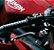 Manete - Street Triple, Speed Triple e Daytona 675 - Imagem 2