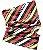 Acessório para pescoço Triumph - Scrambler 1200 - Imagem 1