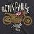 T- Shirt Ashwell Black - Imagem 4