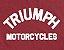 T- Shirt Burnham Syrah - Imagem 3