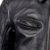 Jaqueta Triumph Vance Black - Imagem 3
