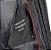 Jaqueta Triumph Impermeável - Triple Tritech - Imagem 3