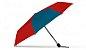 Guarda Chuva MINI - Vermelho - Imagem 1