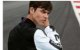 Jaqueta BMW M Motorsport Masculina - Imagem 4