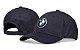 Boné BMW - Imagem 1
