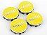 Calota MINI - Compatíveis com todo os MINI - Imagem 2