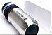 Copo Térmico BMW M - Imagem 2