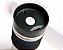 Copo Térmico BMW M - Imagem 3