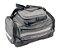 Softbag 50L - Imagem 1
