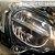 Protetor de Farol - Tiger 800 (XCX, XR, XRX) - Imagem 1