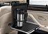 Mesa de apoio BMW - Travel & Comfort System  - Imagem 1