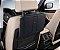 Mesa de apoio BMW - Travel & Comfort System  - Imagem 3