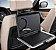 Mesa de apoio BMW - Travel & Comfort System  - Imagem 2