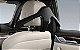 Cabide para Vestuário - Travel & Comfort System  - Imagem 1