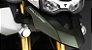 Farol auxiliar - Tiger 900 - *Para uso com protetor instalado* - Imagem 1