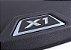 Tapete de Mala BMW - X1 X-Line - Imagem 2