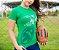 Camiseta Run - Imagem 2