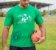 Camiseta Run - Imagem 1