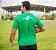 Camiseta Run - Imagem 3