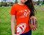 Camiseta Run - Imagem 4