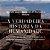 CURSO A VERDADEIRA HISTÓRIA DA HUMANIDADE - Imagem 1