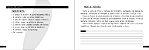 Carnes com Prazer 1, alcatra, contrafilé, filé-mignon, lagarto e picanha - Imagem 3