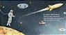 O Astronauta do Mar - Imagem 2