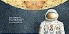 O Astronauta do Mar - Imagem 3