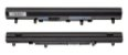 Bateria Acer Aspire Al12a32 V5-431 E1-532-2674 Al12a32 E1-572 E1-572g  14.8V 2200 Mah - Imagem 1