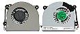 Cooler Notebook Megaware Meganote 4129 4128 Kripton K - Imagem 1