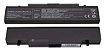 Bateria para Notebook Samsung RV411 6 Células - Imagem 1