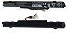 Bateria Para Notebook Acer Aspire E5-422  e5-574 AL15A32-DF - Imagem 1