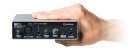 Interface de Audio UR12 - Steinberg - Imagem 7