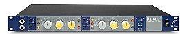 Pré-amplificador Focusrite Isa Two - Imagem 1