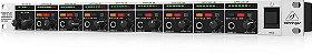 Amplificador Para Fone De Ouvido Power Play HA8000 - Behringer - Imagem 5