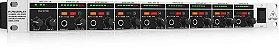 Amplificador Para Fone De Ouvido Power Play HA8000 - Behringer - Imagem 3