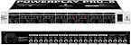 Amplificador Para Fone De Ouvido Power Play HA8000 - Behringer - Imagem 7