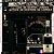 CUVEE VAUCHER PERE & FILS 750ML - FRANÇA - Imagem 1