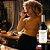 CORDILLERA ANDINA CARMENERE 750ML - CHILE - Imagem 1