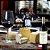 CORDILLERA ANDINA MERLOT 750ML - CHILE - Imagem 1