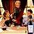 BAROLO DOCG ENZO BARTOLI 750ML - ITALIA - Imagem 1