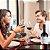LA BUCA PRIMITIVO SALENTO IGT 750ML - ITALIA - Imagem 1