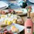 ESPUMANTE RIVANI EXTRA DRY PINOT NOIR 750ML - ITALIA - Imagem 1