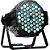 Canhao Refletor Led Par Led 54 Leds 3w Rgbw Optipar Dmx - Imagem 1
