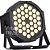 Canhao Refletor Led Par Led 36 Leds 3w Branco Quente Dmx - Imagem 1