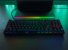 Teclado Razer Huntsman Tournament, Chroma, Switch Red - Imagem 3