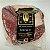 Baby Beef Bovino Angus Carapreta Cong 1500g - Imagem 1