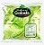 Alface Americana Natural Salads 250g - Imagem 1