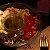 Salada Deli Mediterrânea C/Atum 470g - Imagem 1
